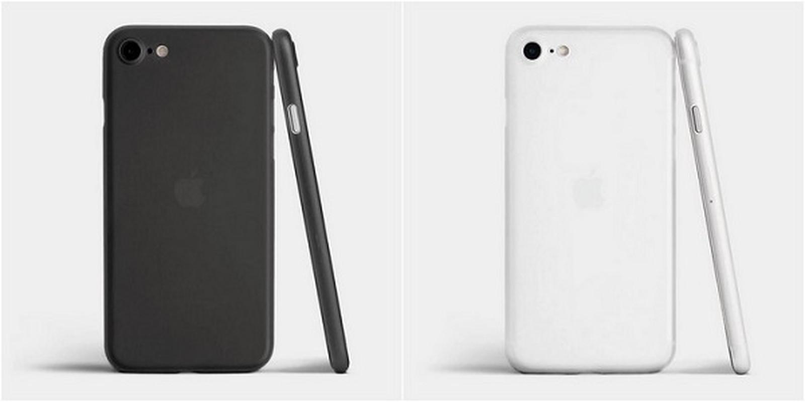 iPhone 9 xep hang binh dan co kieu dang chanh sa co nao?-Hinh-3