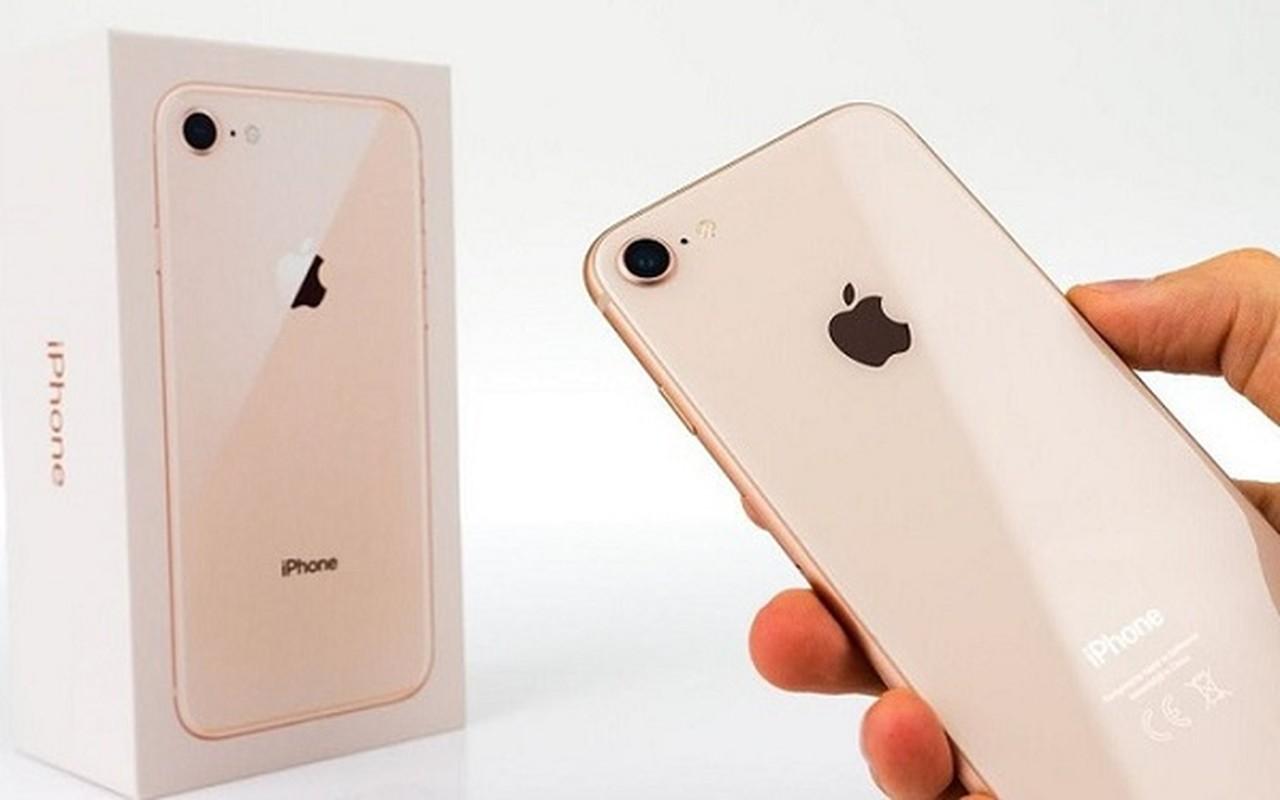 iPhone 9 xep hang binh dan co kieu dang chanh sa co nao?-Hinh-7