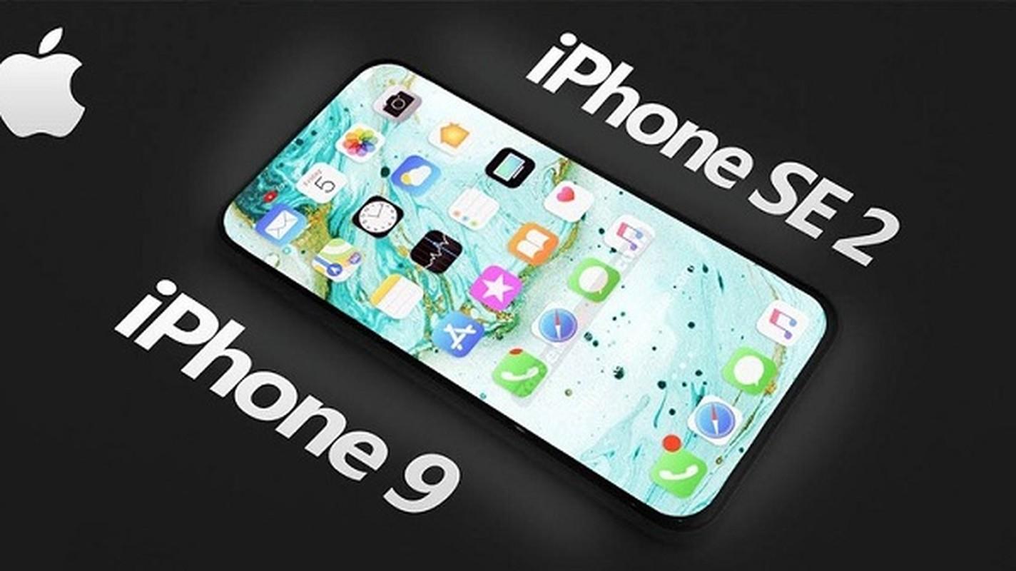 iPhone 9 xep hang binh dan co kieu dang chanh sa co nao?-Hinh-8