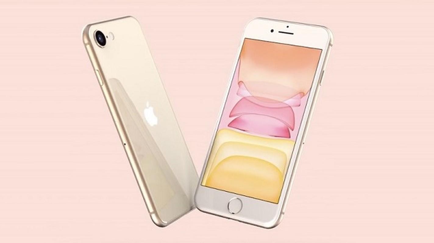 iPhone 9 xep hang binh dan co kieu dang chanh sa co nao?-Hinh-9