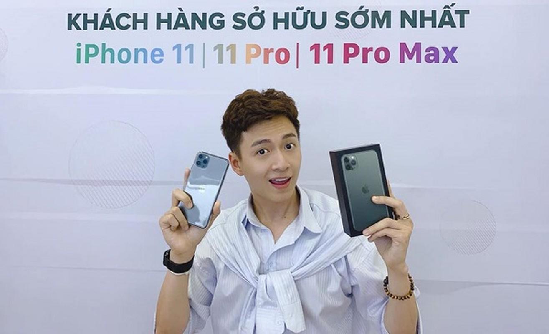 """Loat anh chung minh """"fan cung"""" Apple khong ai khac ngoai Ngo Kien Huy-Hinh-2"""