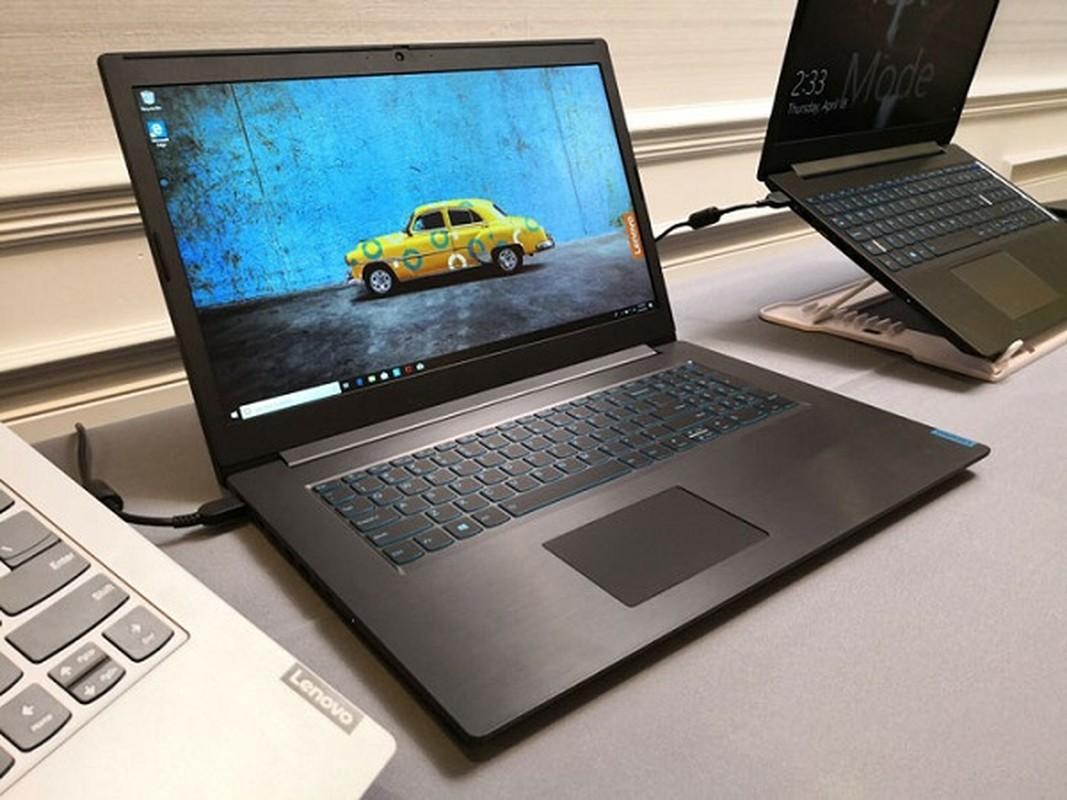 6 dong laptop dinh nhat nam 2020 cho cac game thu-Hinh-12
