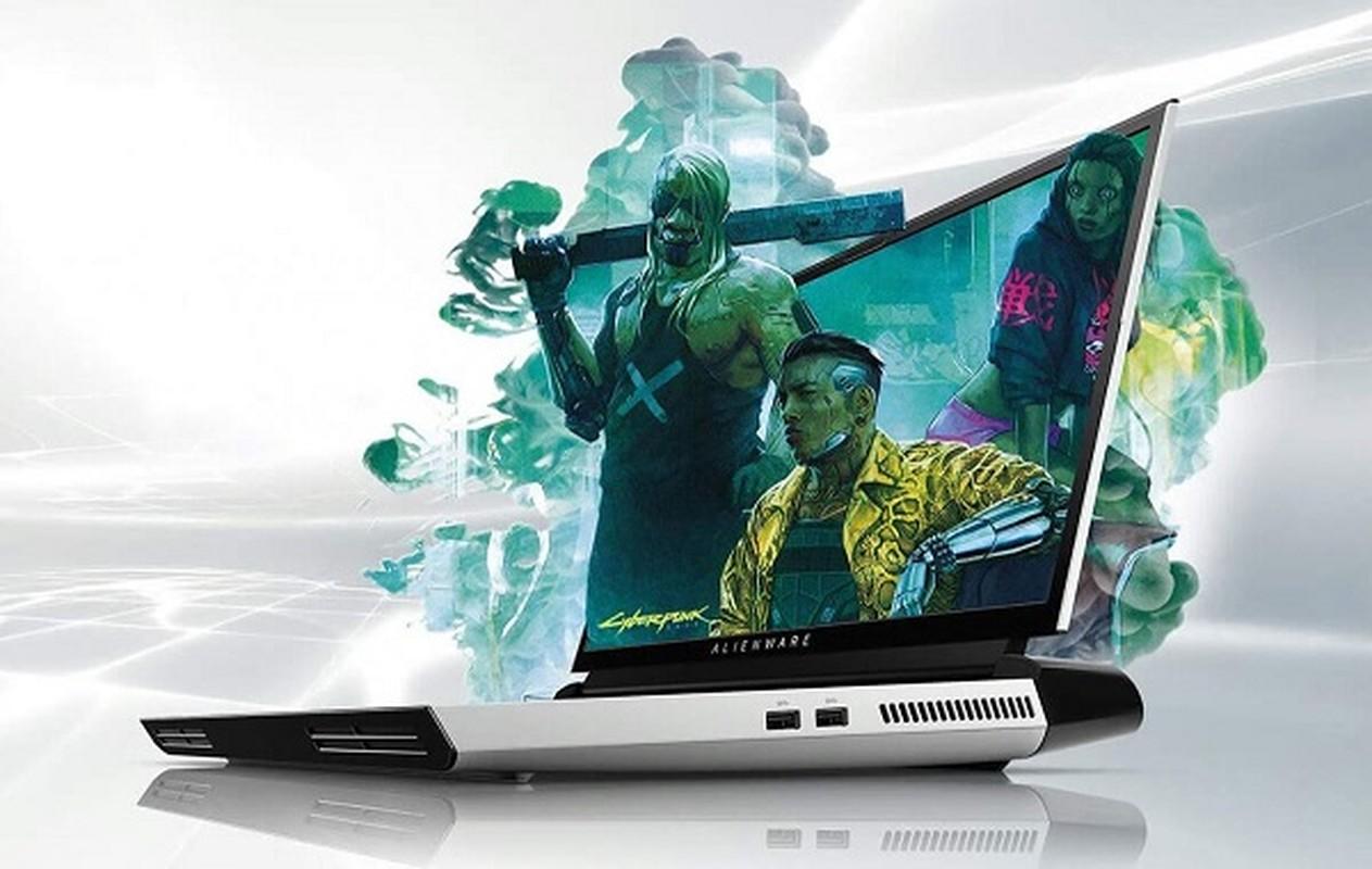 6 dong laptop dinh nhat nam 2020 cho cac game thu-Hinh-3
