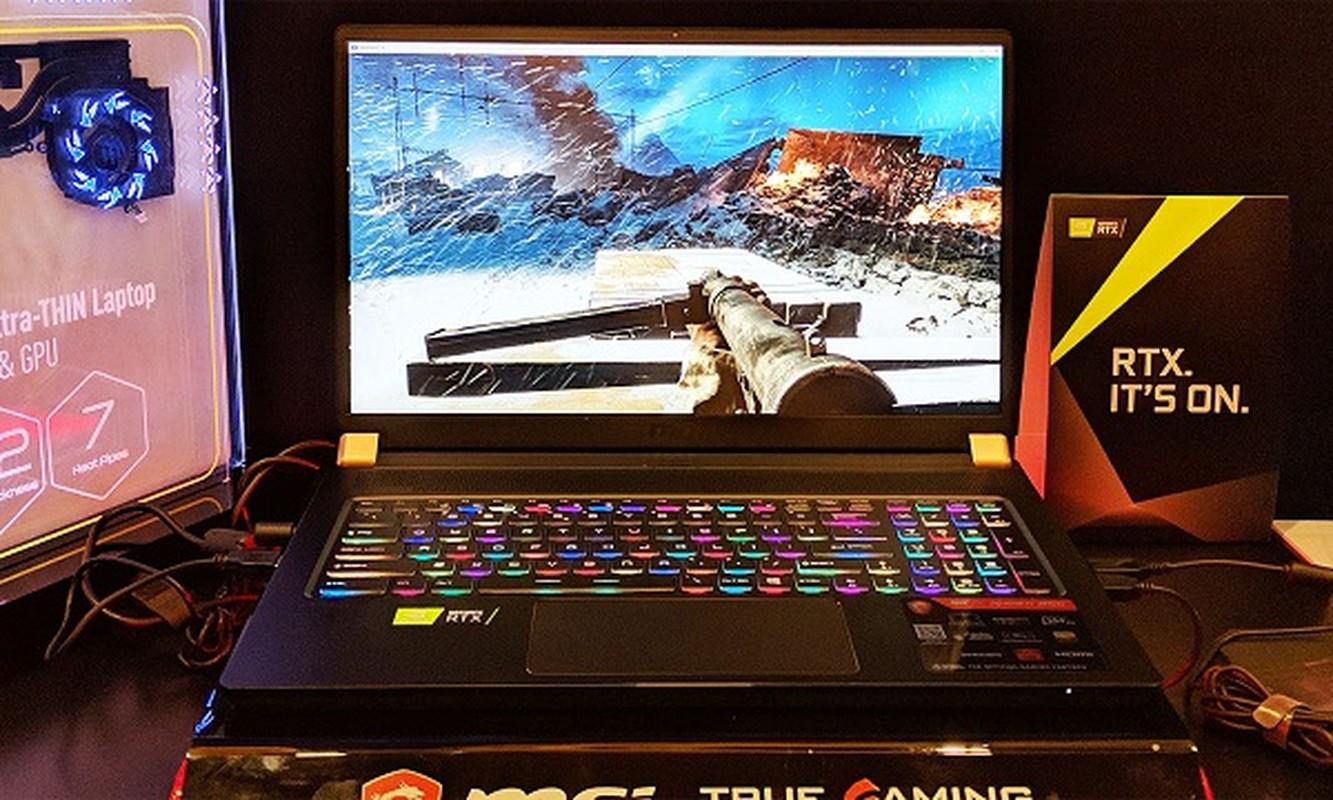 6 dong laptop dinh nhat nam 2020 cho cac game thu-Hinh-6