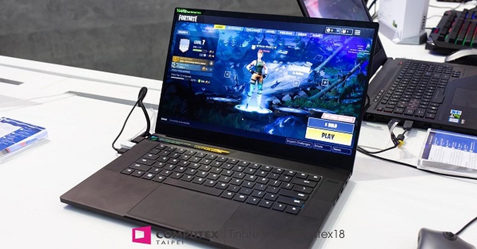 6 dong laptop dinh nhat nam 2020 cho cac game thu-Hinh-9