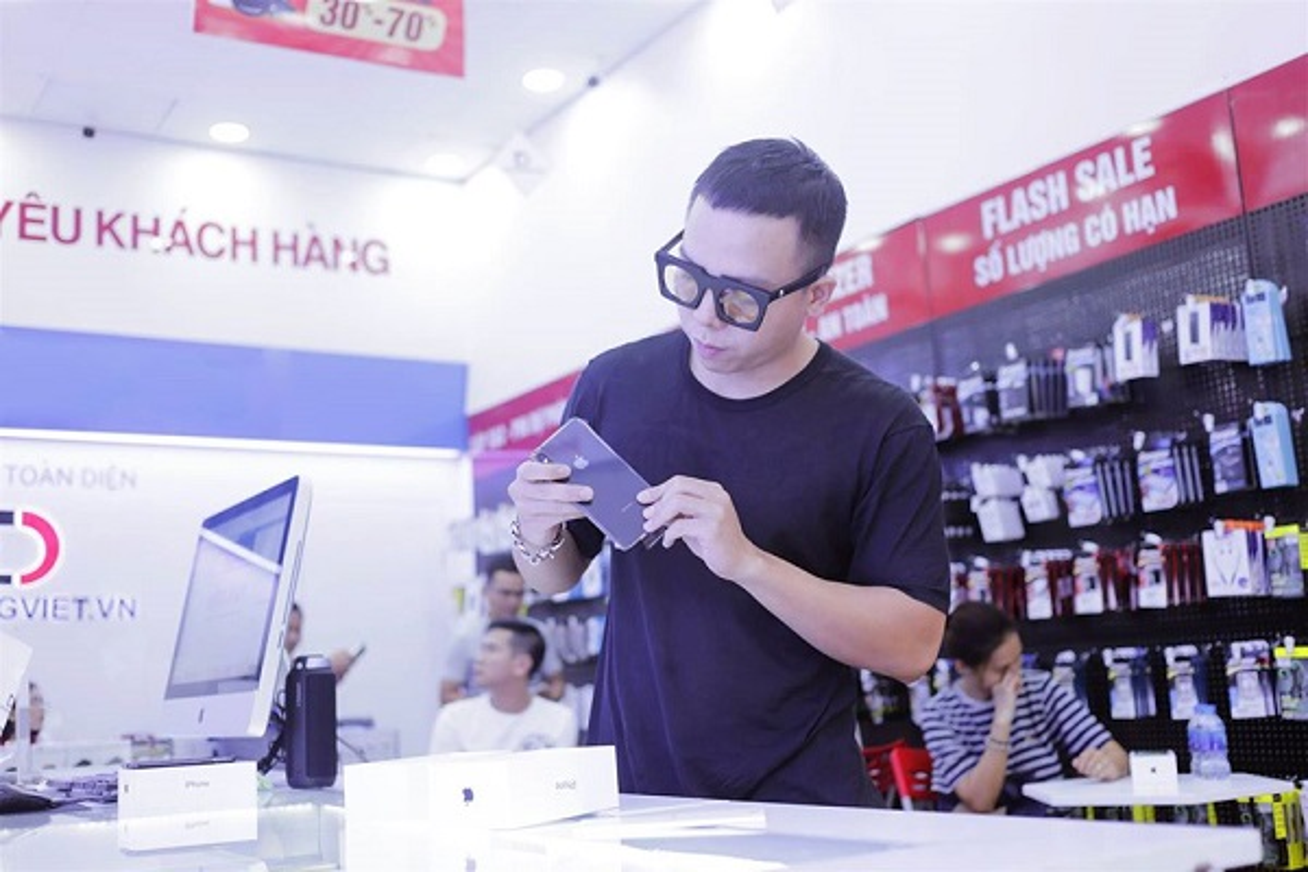 Cap doi hot nhat Vbiz Toc Tien – Hoang Touliver sanh do cong nghe co nao?-Hinh-10