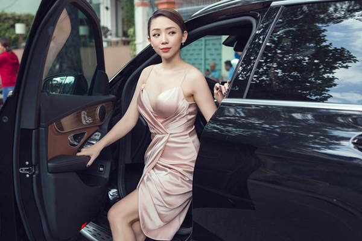 Cap doi hot nhat Vbiz Toc Tien – Hoang Touliver sanh do cong nghe co nao?-Hinh-2