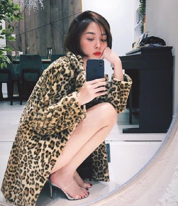 Cap doi hot nhat Vbiz Toc Tien – Hoang Touliver sanh do cong nghe co nao?-Hinh-3