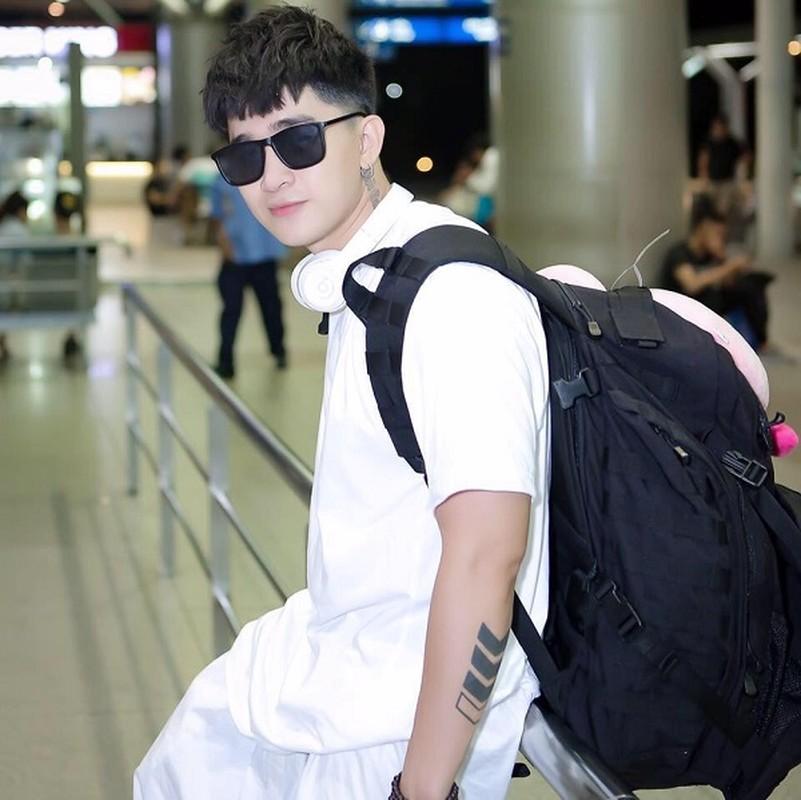 Chi Dan - tinh tin don cua Lan Ngoc - dam me do choi cong nghe nao?-Hinh-7