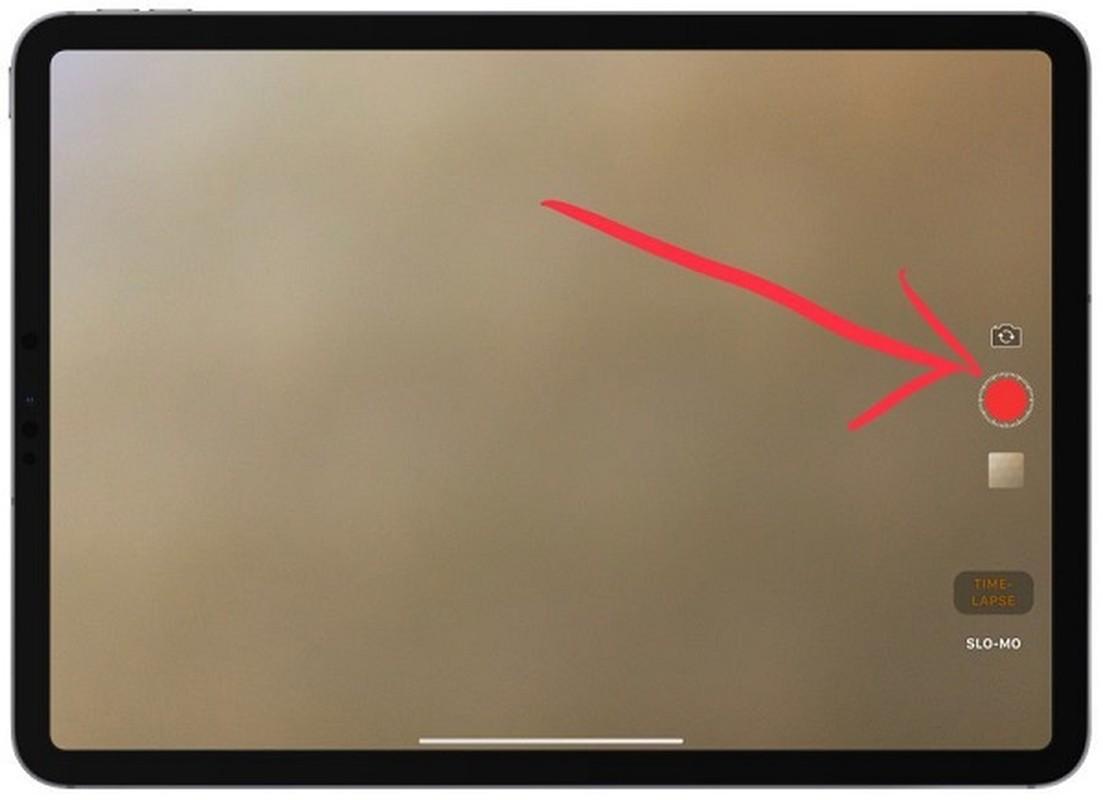 Quay video Time-lapse bang iPad nhu the nao nhanh - gon - nhe?-Hinh-6