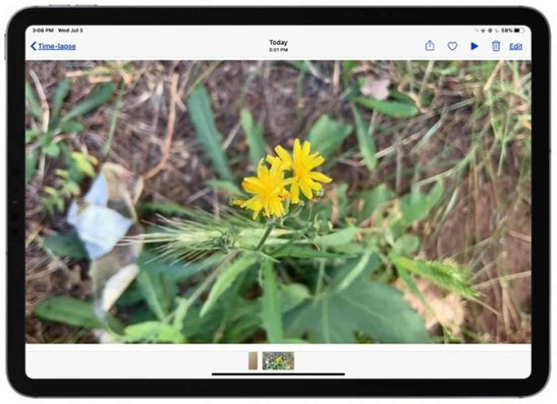 Quay video Time-lapse bang iPad nhu the nao nhanh - gon - nhe?-Hinh-9