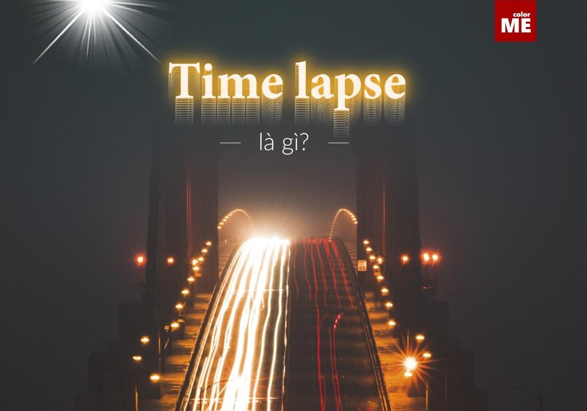 Quay video Time-lapse bang iPad nhu the nao nhanh - gon - nhe?