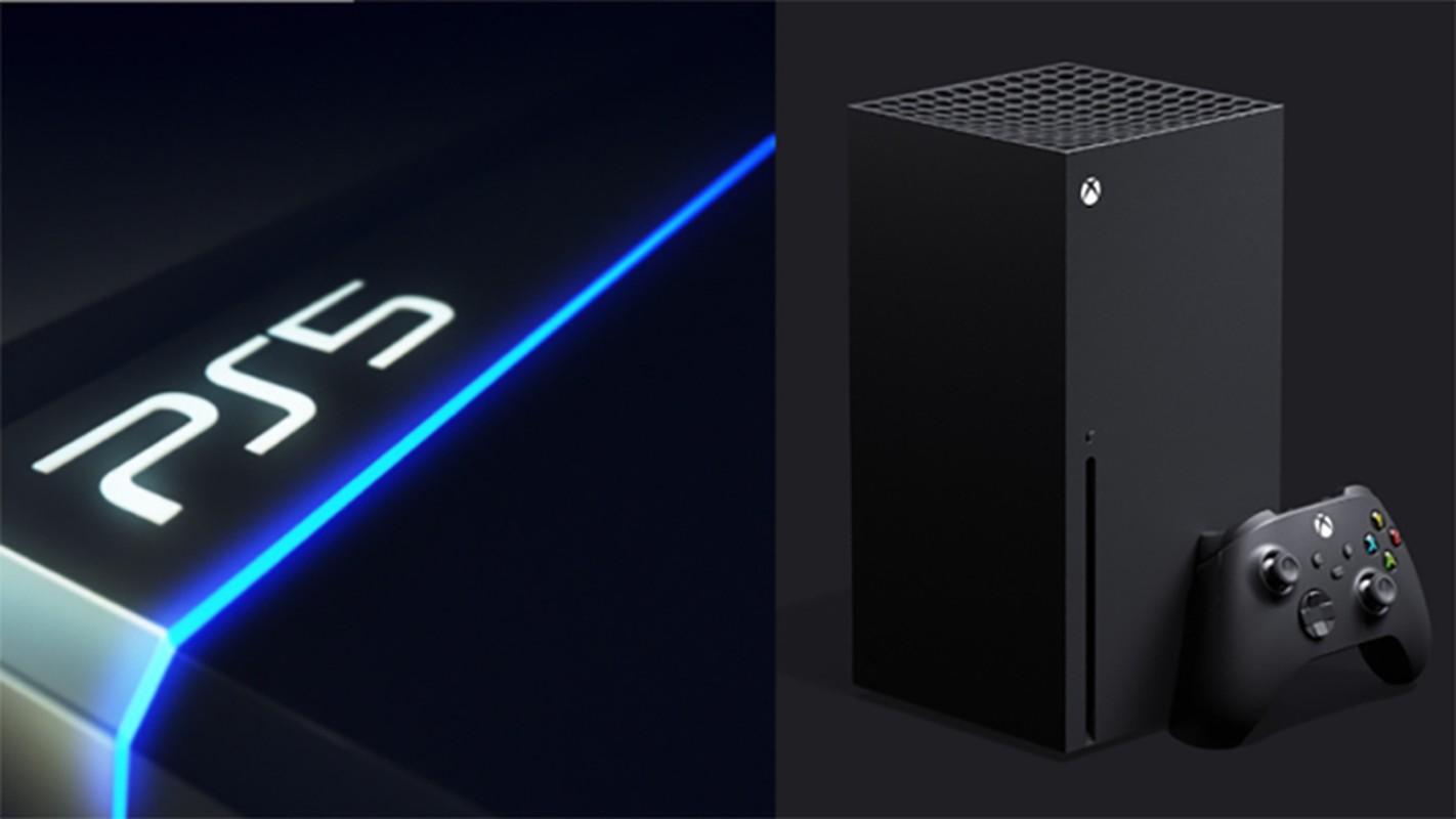 Playstation 5 cau hinh ngang PC khung nhung thua Xbox series X-Hinh-9