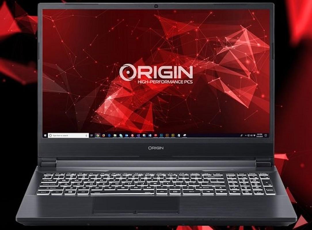 Sieu laptop manh nhat The gioi moi xuat hien, so huu CPU desktop-Hinh-4