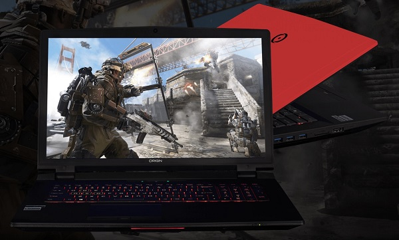 Sieu laptop manh nhat The gioi moi xuat hien, so huu CPU desktop-Hinh-5