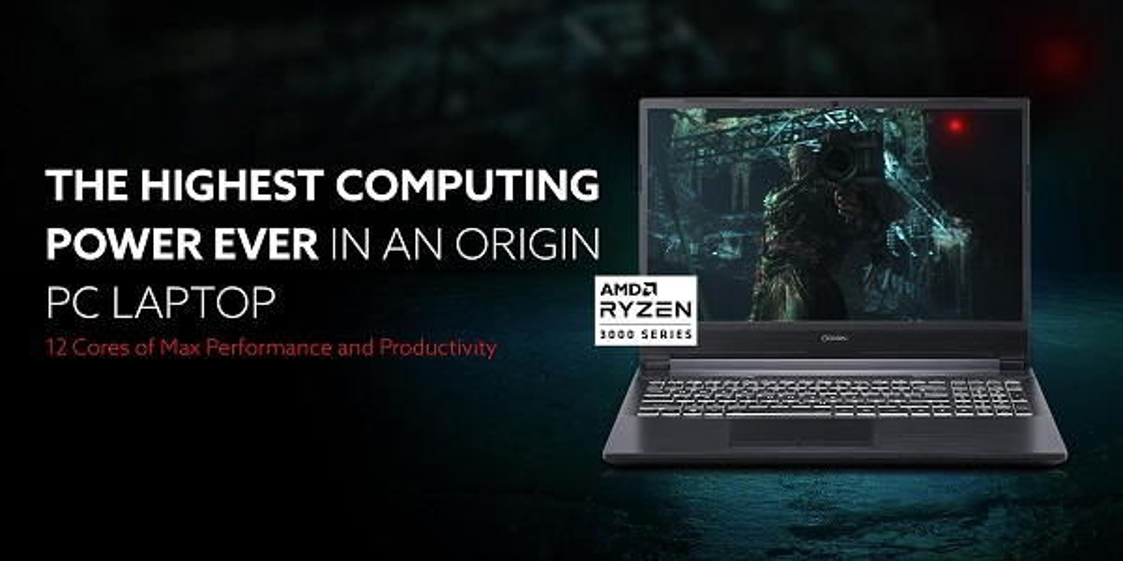 Sieu laptop manh nhat The gioi moi xuat hien, so huu CPU desktop-Hinh-8