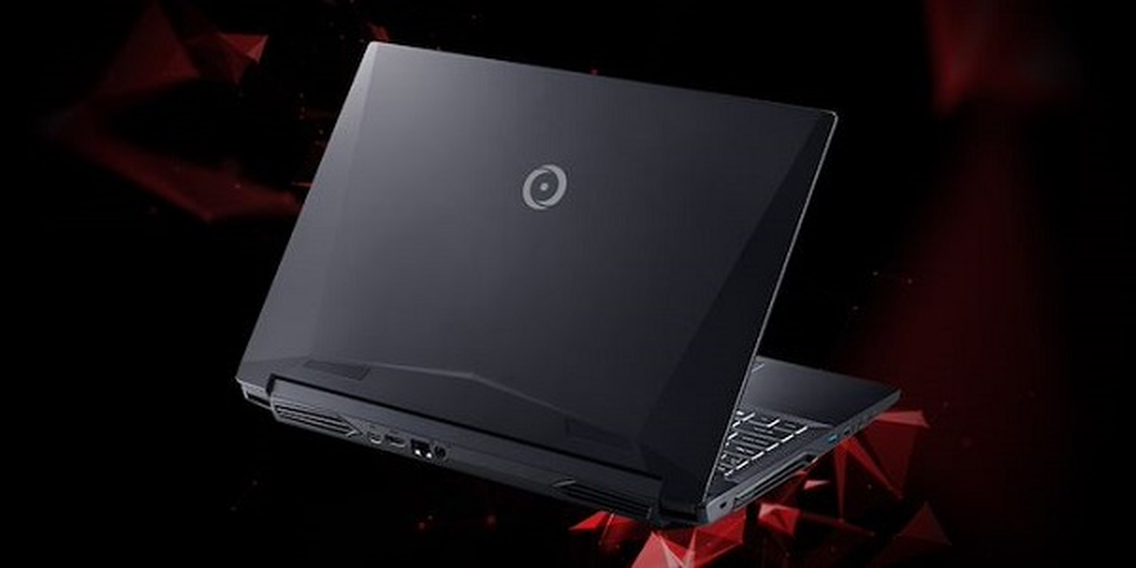 Sieu laptop manh nhat The gioi moi xuat hien, so huu CPU desktop