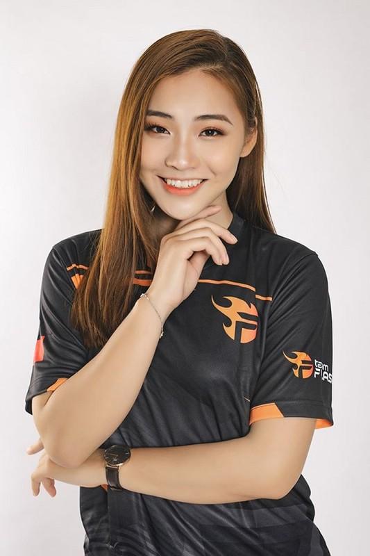 Nhung bong hong cua lang eSports Viet, xuat hien gay thuong nho-Hinh-5