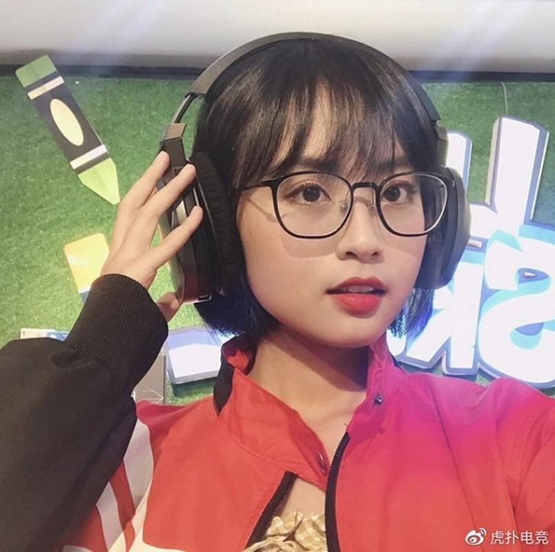 Nhung bong hong cua lang eSports Viet, xuat hien gay thuong nho-Hinh-7