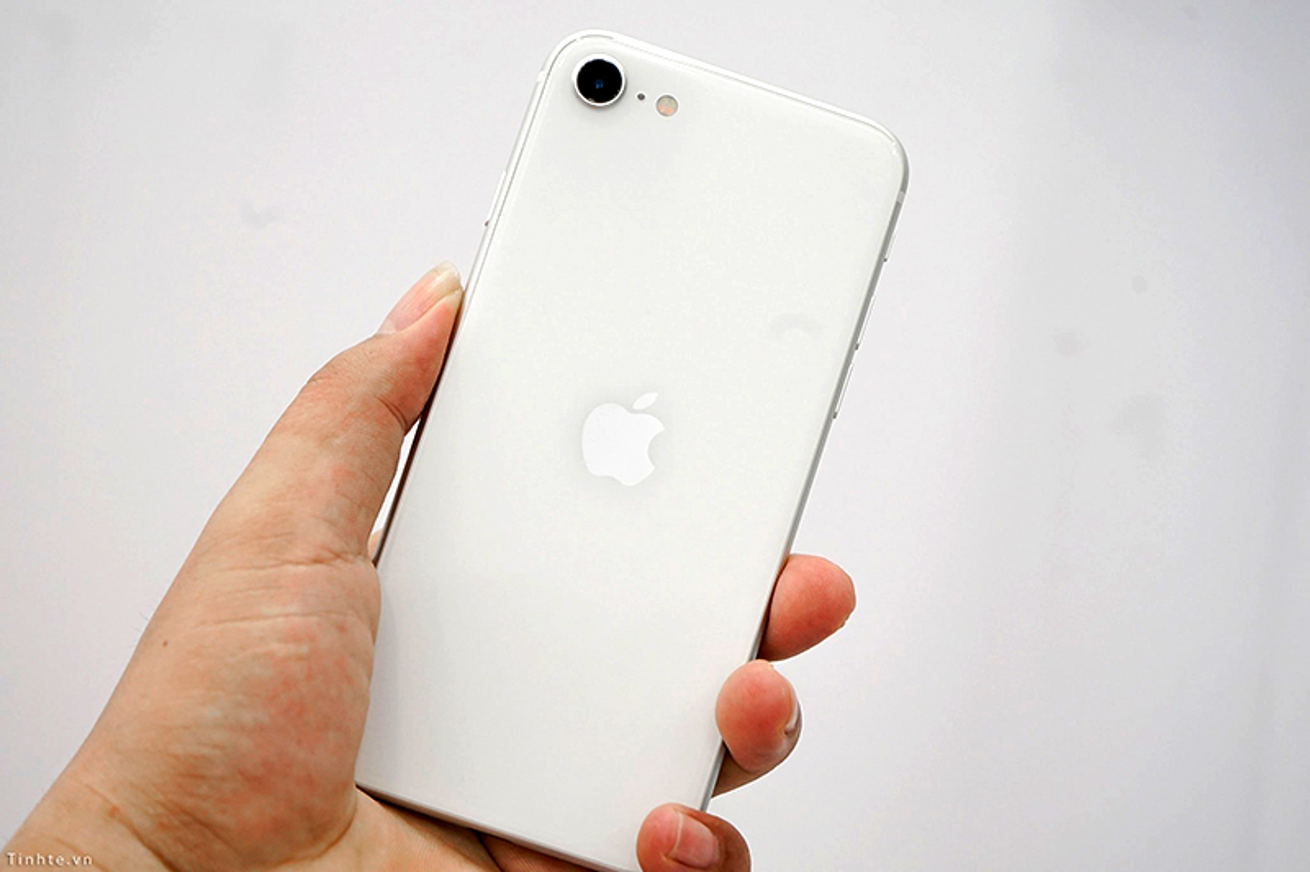 "iPhone SE 2020 ""cap ben"" Viet Nam: Fan Tao noi gi?-Hinh-8"