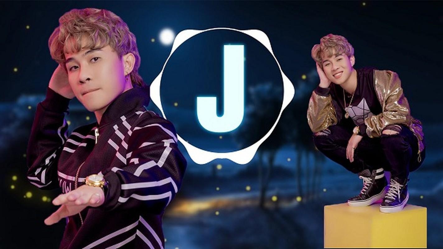 "Jack tiep tuc ""vuot mat"" Son Tung M-TP so huu ky luc moi tren Youtube"