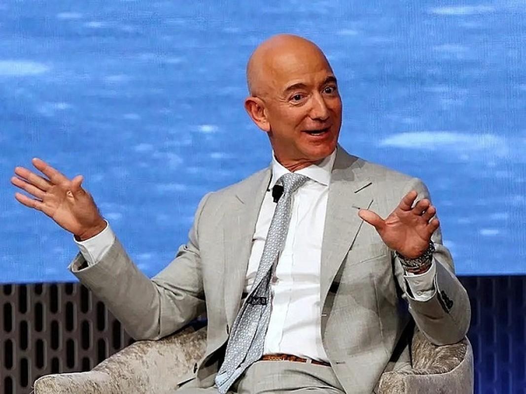 Mau giay dan tren tu lanh tiet lo dieu dac biet ve ty phu Jeff Bezos-Hinh-5