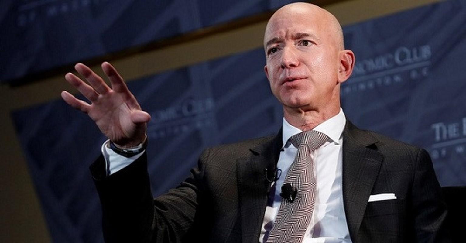 Mau giay dan tren tu lanh tiet lo dieu dac biet ve ty phu Jeff Bezos-Hinh-7