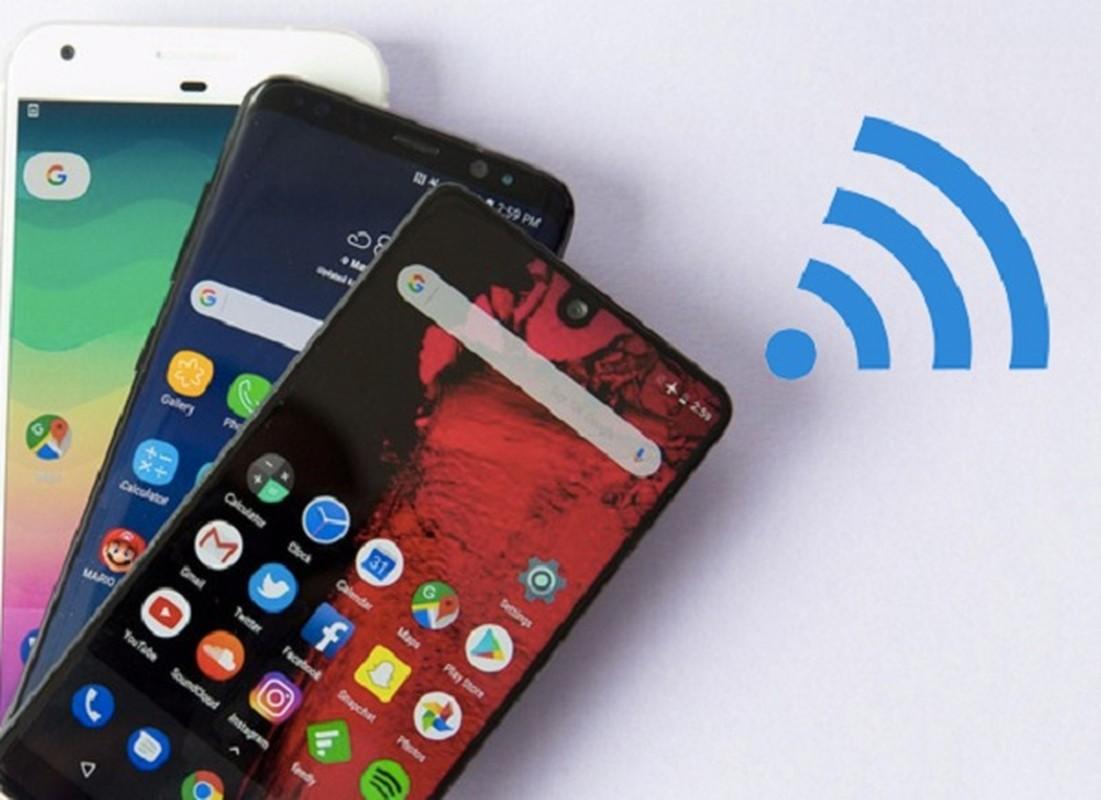 5 meo don gian tang toc do Wi-Fi tren dien thoai cuc nhanh it nguoi biet-Hinh-8