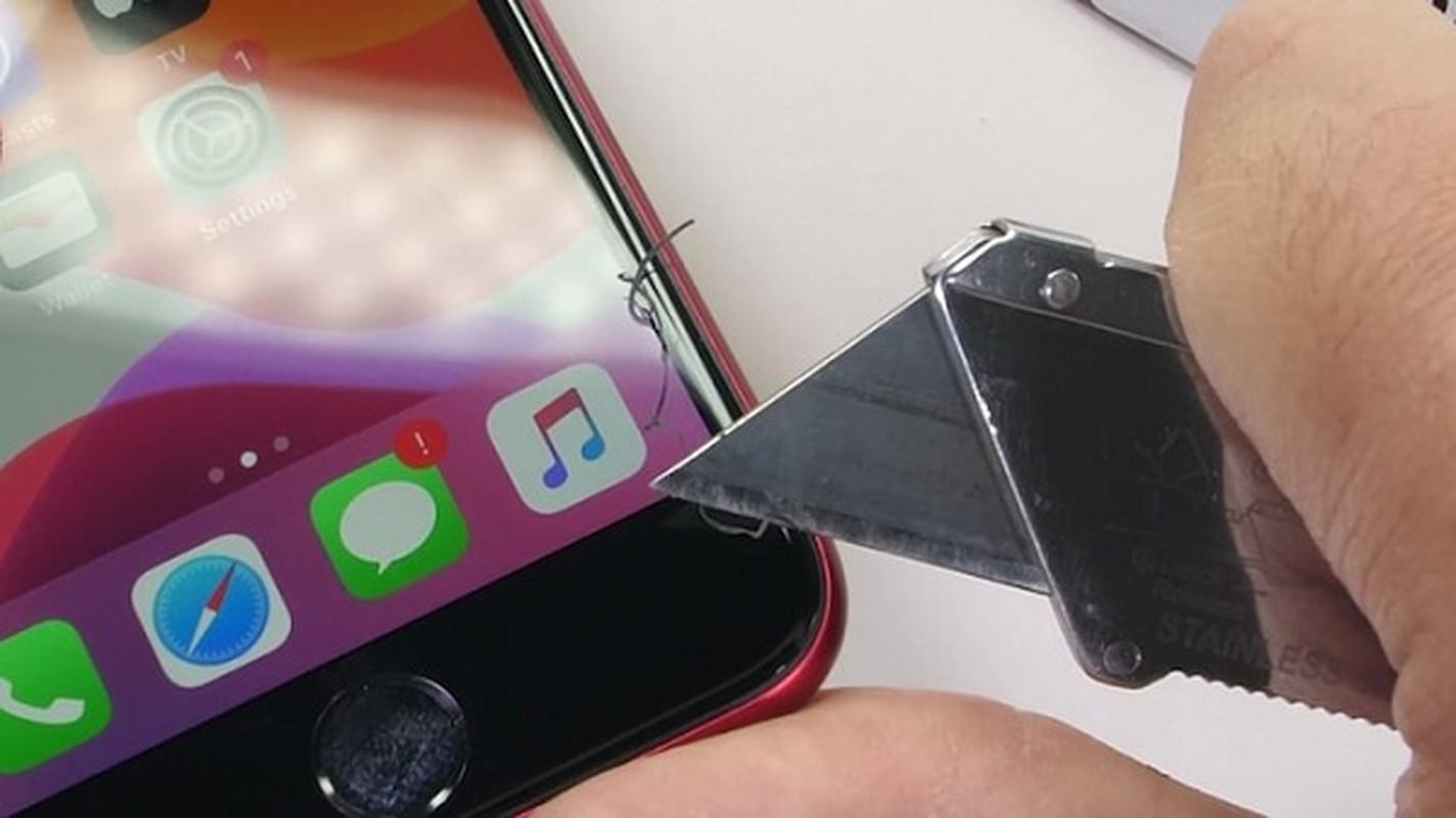 Ket qua bat ngo khi thu tha roi iPhone SE 2020 tu do cao hon 15m-Hinh-4