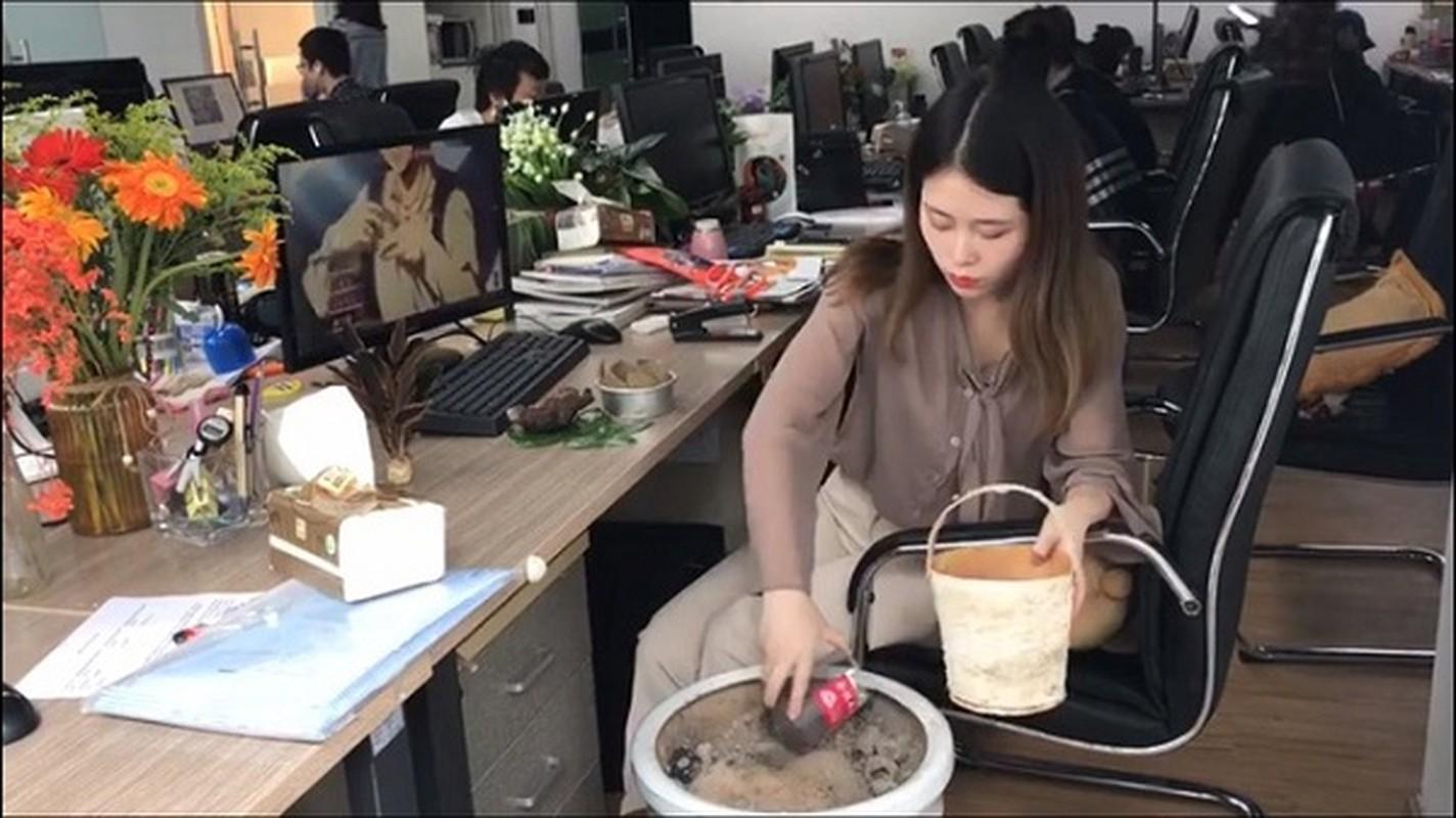 Nu YouTuber noi tieng ngang Ly Tu That, kiem 181 ty/nam khien ai cung choang-Hinh-5
