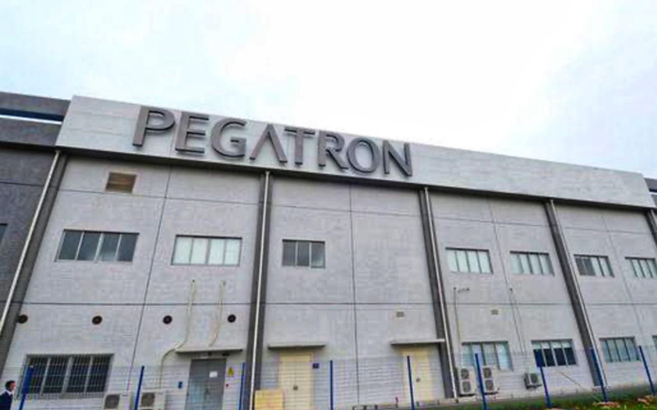 Doi tac Foxconn va Pegatron san xuat tai nghe tai Viet Nam la ai?-Hinh-13