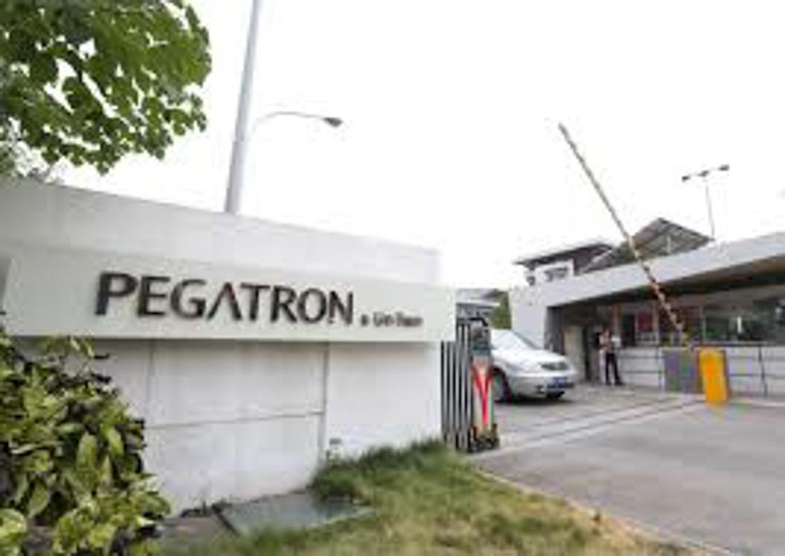 Doi tac Foxconn va Pegatron san xuat tai nghe tai Viet Nam la ai?-Hinh-14