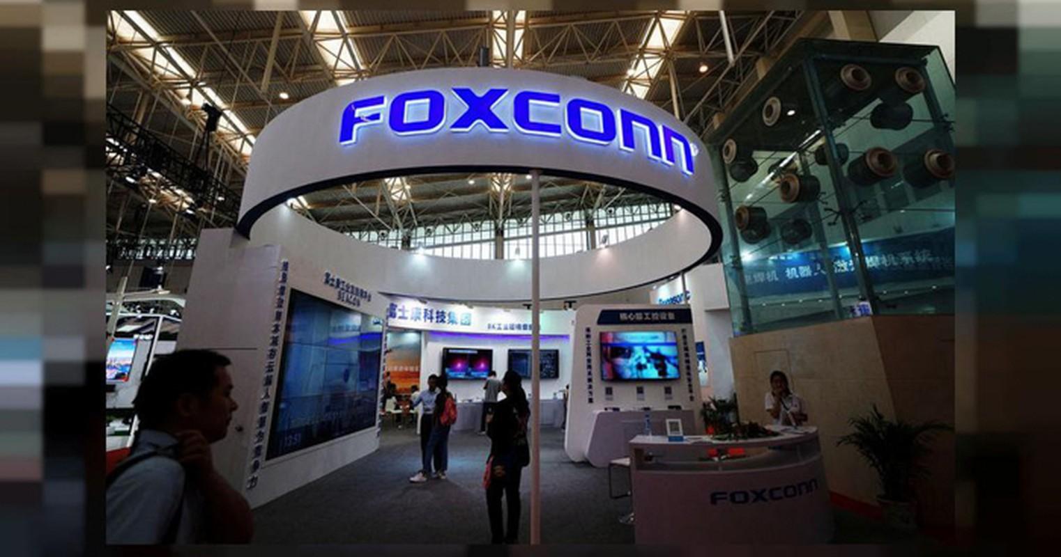 Doi tac Foxconn va Pegatron san xuat tai nghe tai Viet Nam la ai?-Hinh-4