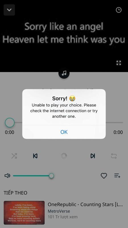Tuyet chieu nghe nhac tren YouTube khi da tat man hinh dien thoai-Hinh-9