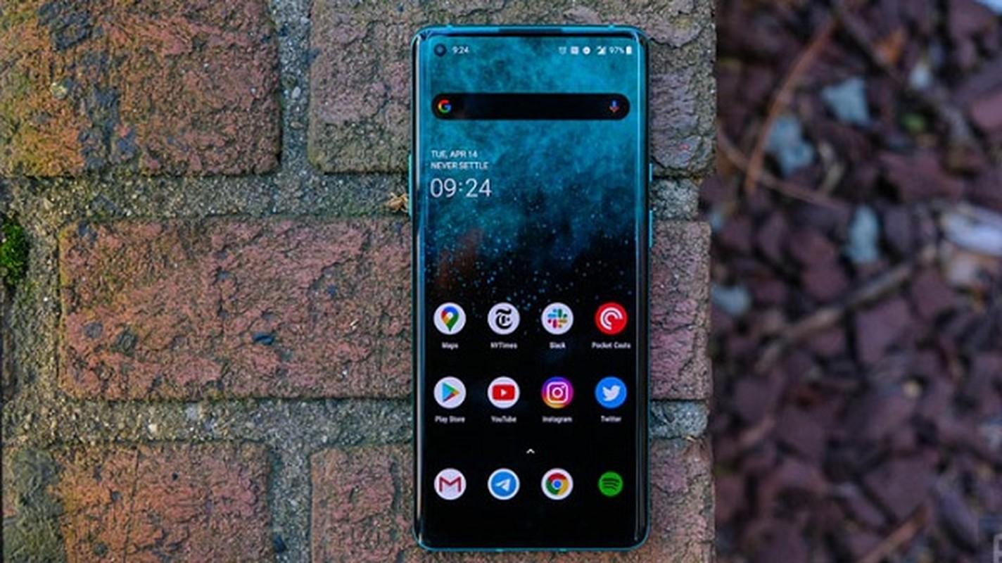 Bat ngo vi tri dau bang smartphone Android manh nhat The gioi-Hinh-2