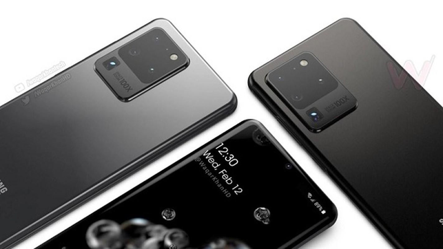 Bat ngo vi tri dau bang smartphone Android manh nhat The gioi-Hinh-4