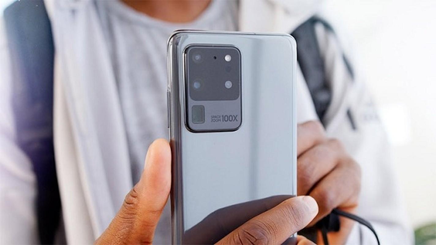 Bat ngo vi tri dau bang smartphone Android manh nhat The gioi-Hinh-8