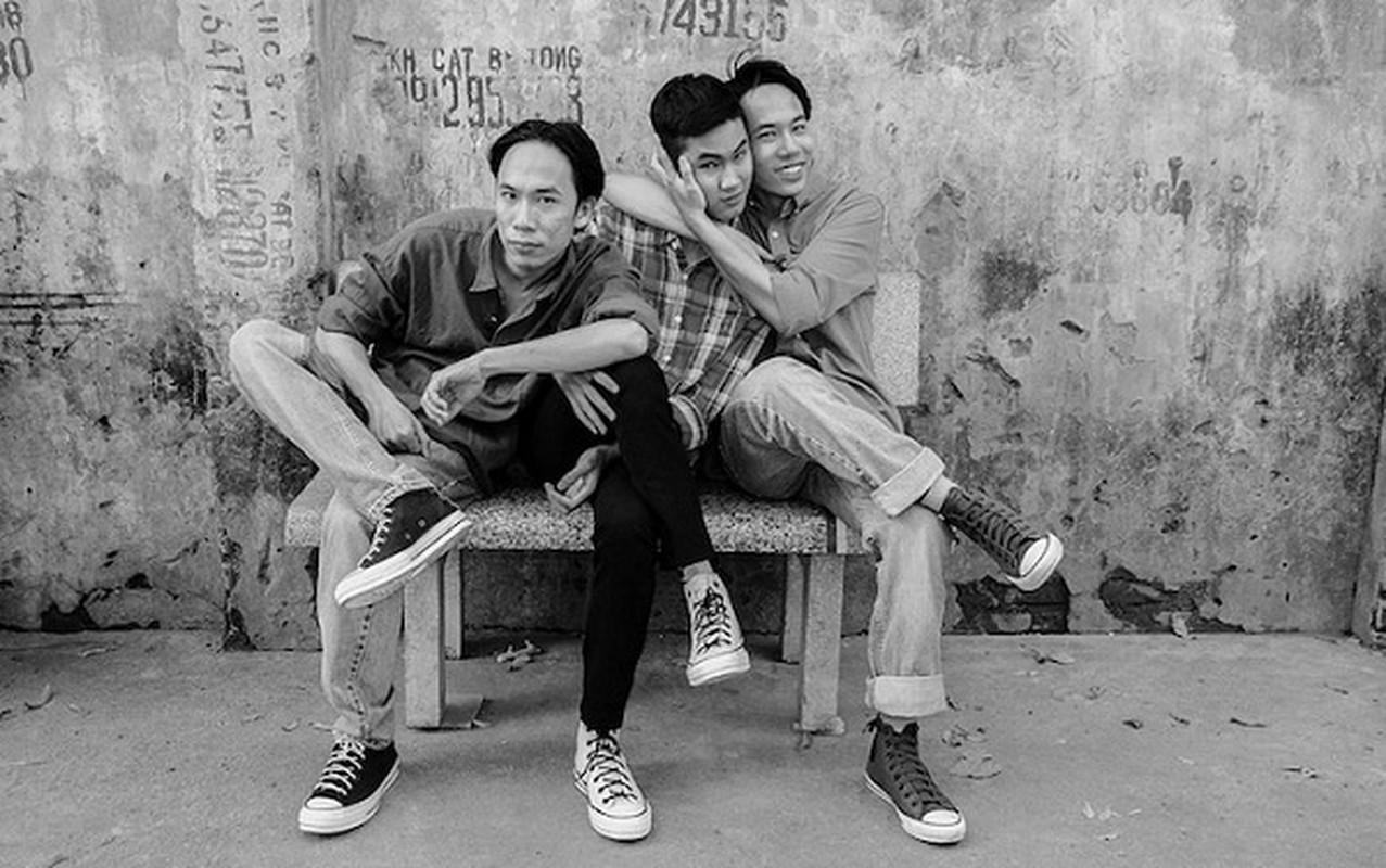 Chu nhan 1977 Vlog phu nhan muc thu nhap