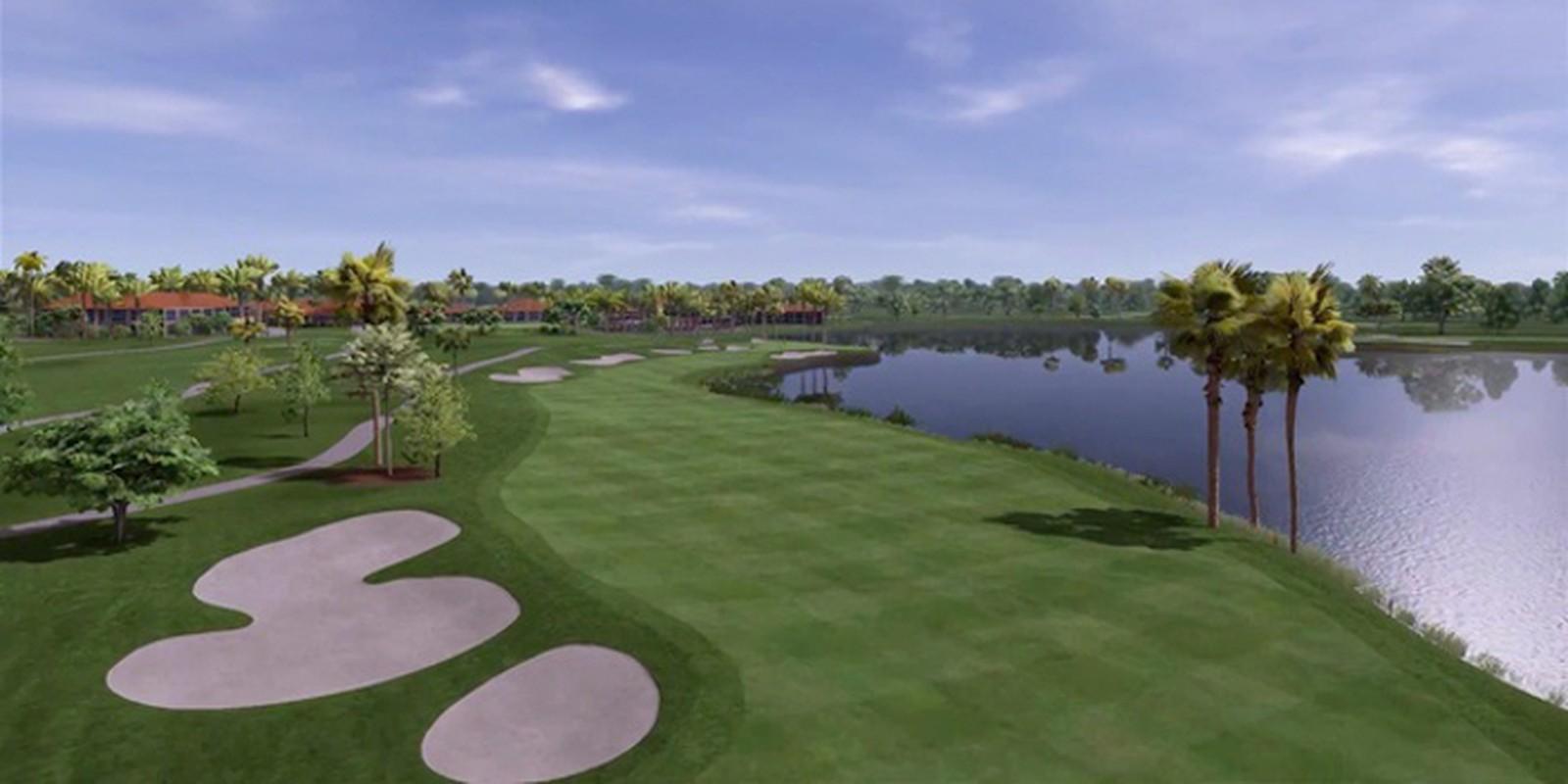Ong Trump choi Golf tai Nha Trang bang bo gia lap gia 50.000 USD-Hinh-5