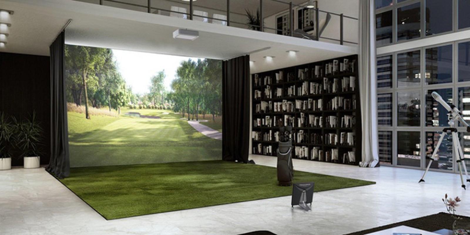 Ong Trump choi Golf tai Nha Trang bang bo gia lap gia 50.000 USD-Hinh-8