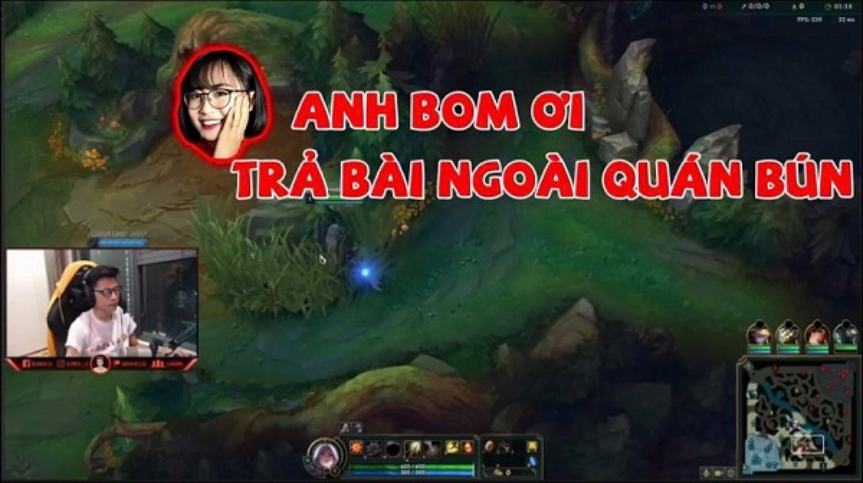Nhung cap game thu cong khai the hien tinh cam tren song stream-Hinh-2