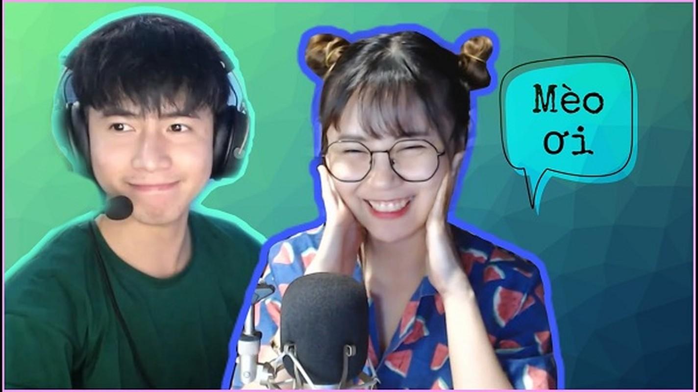 Nhung cap game thu cong khai the hien tinh cam tren song stream-Hinh-3