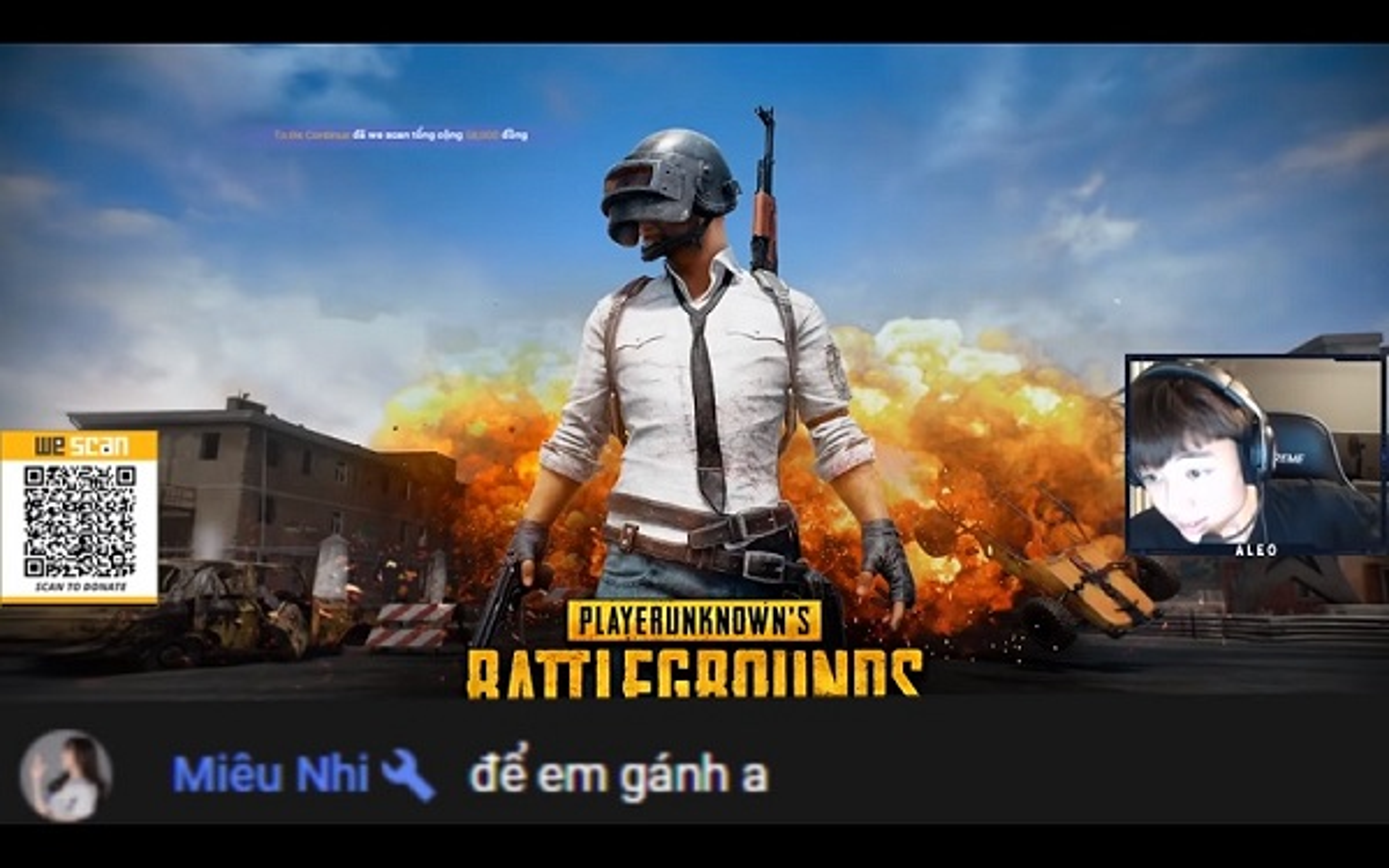 Nhung cap game thu cong khai the hien tinh cam tren song stream-Hinh-9