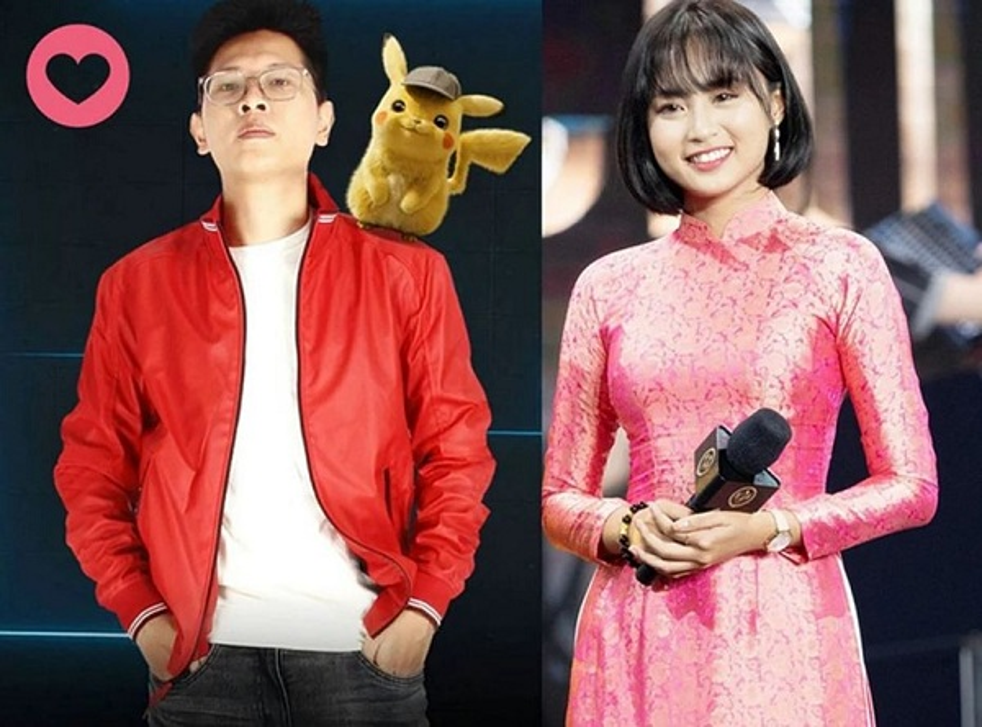 Nhung cap game thu cong khai the hien tinh cam tren song stream