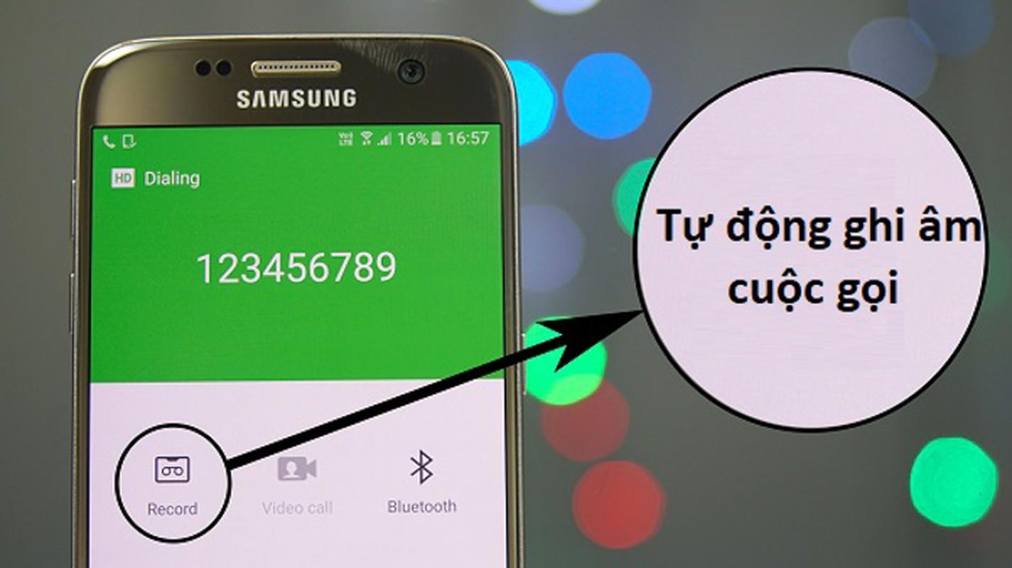 Nhung tinh nang hay tren Smartphone ma iFan phai ghen ti-Hinh-7
