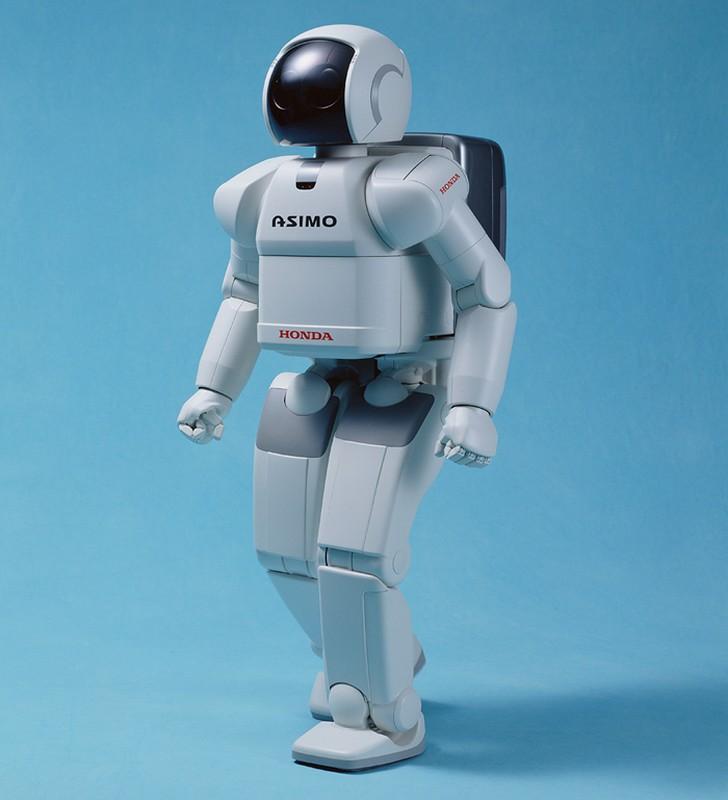 Sau 20 nam, ban co nho nhung robot cong nghe huyen thoai nay?-Hinh-5