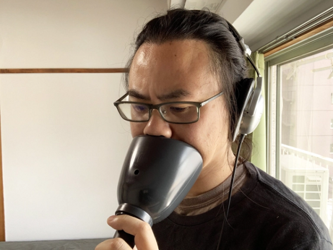 "Can canh bo hat karaoke ""tu hat tu nghe"" cua Nhat Ban-Hinh-7"