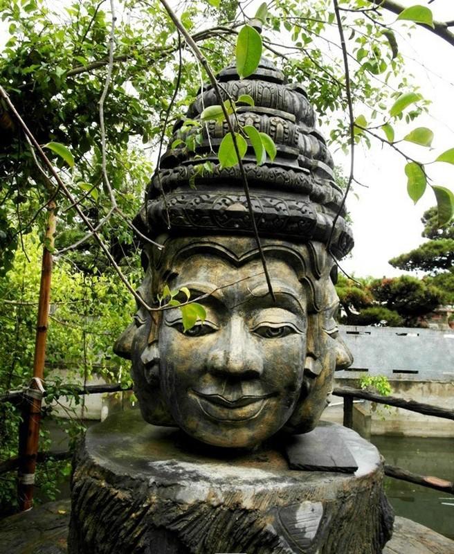 Choang ngop truoc dinh thu lon nhat Nam Bo cua dai gia Tram Be-Hinh-12