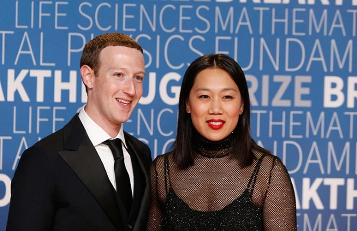 Ong chu Facebook huong loi lon tu COVID-19-Hinh-4