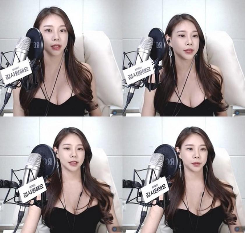 Nu idol dinh scandal lai doi doi kiem tien ty nho lam streamer-Hinh-5